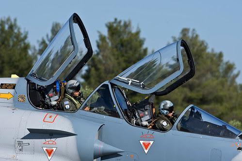 ellinas-pilotos-tha-ittithoyn-oi-toyrkoi-epitethoyn-stin