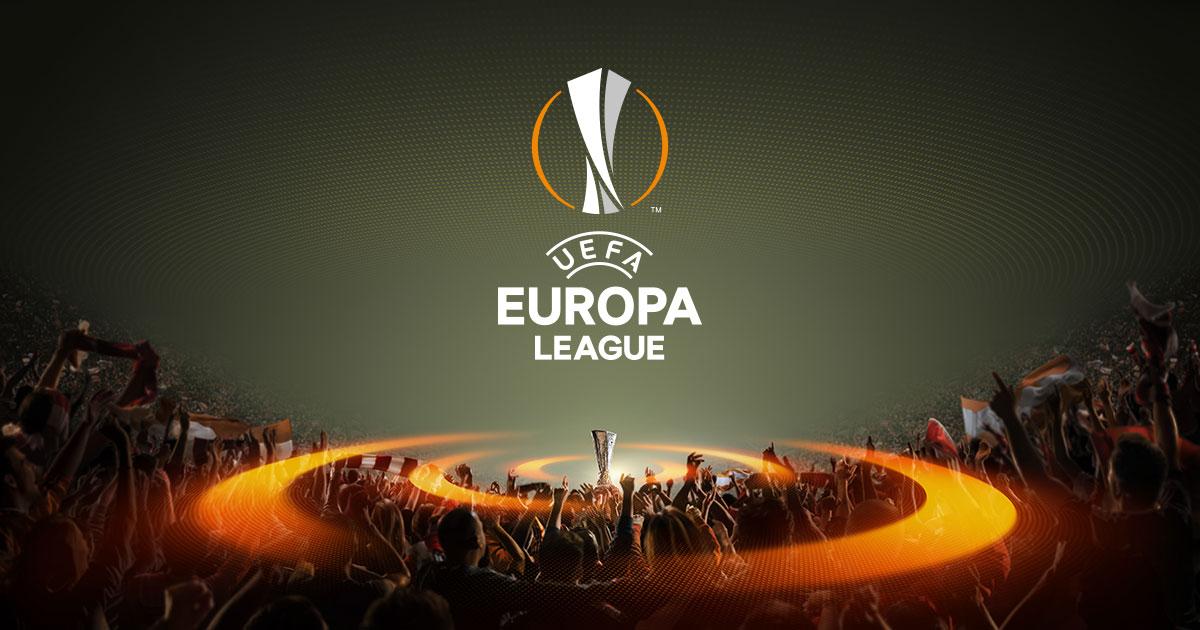 europa-league-2019