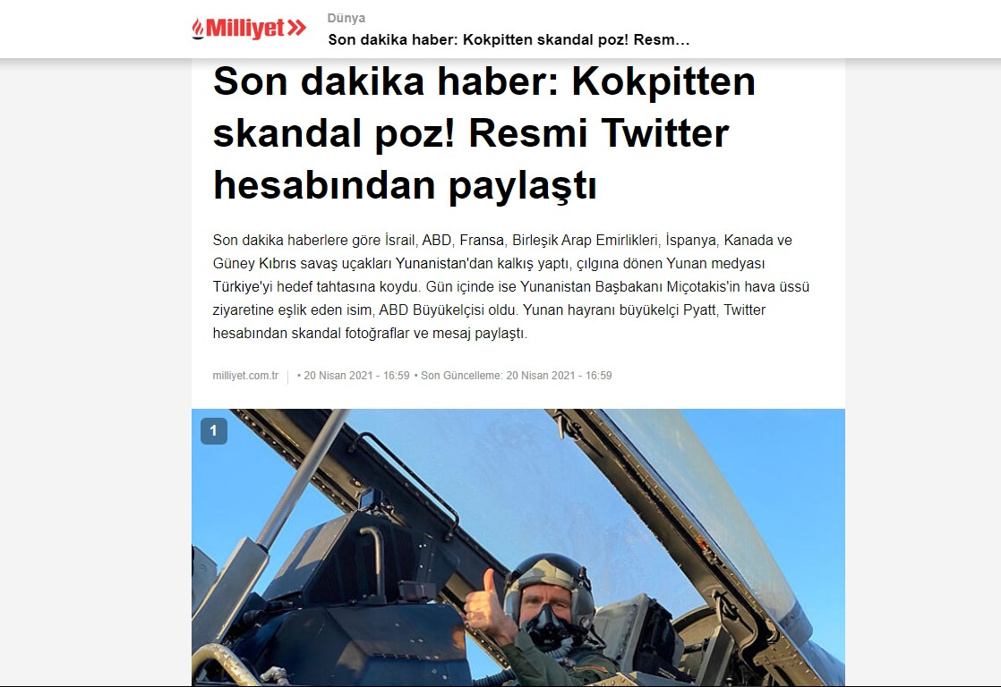 milliyet_pyaat