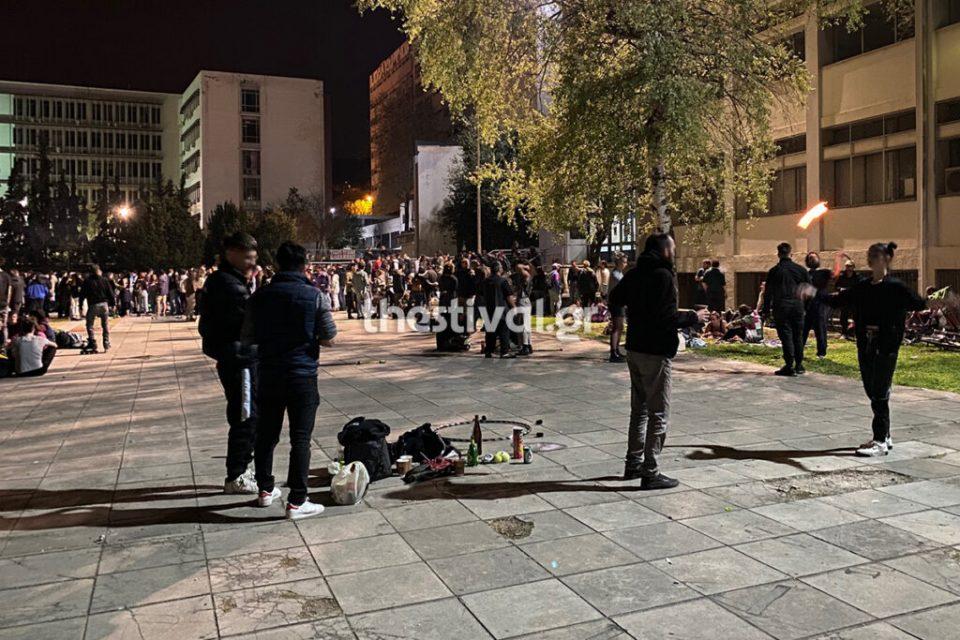 thessaloniki-parti-960x640