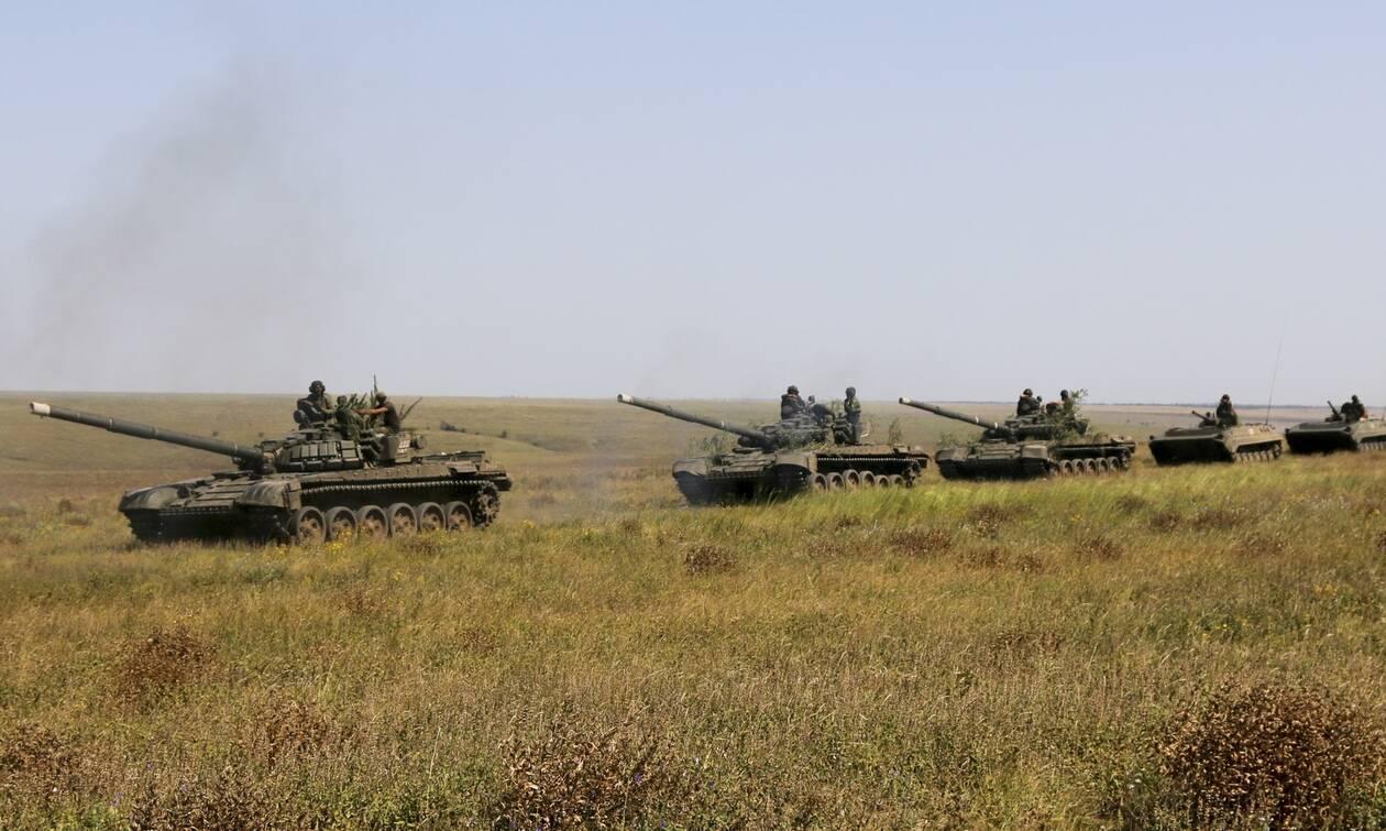 ukranika-tank