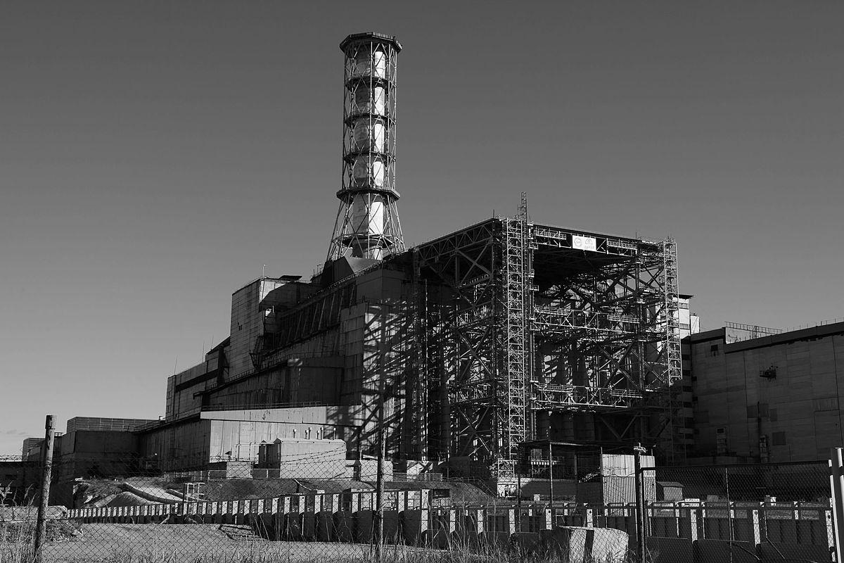 Chernobyl_Unit_4_Reactor_02710158
