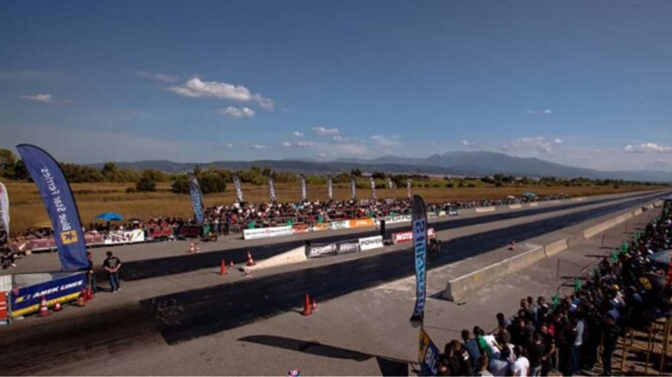 dragster-agrinio-750x375