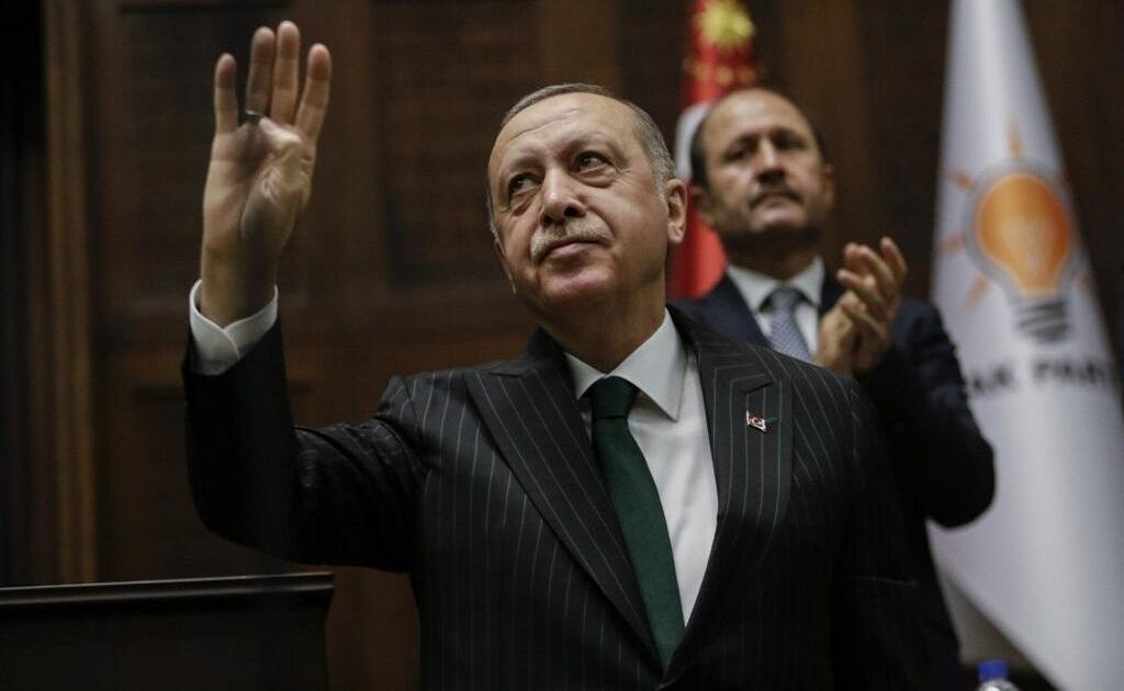 erdogan11-1024x72522222