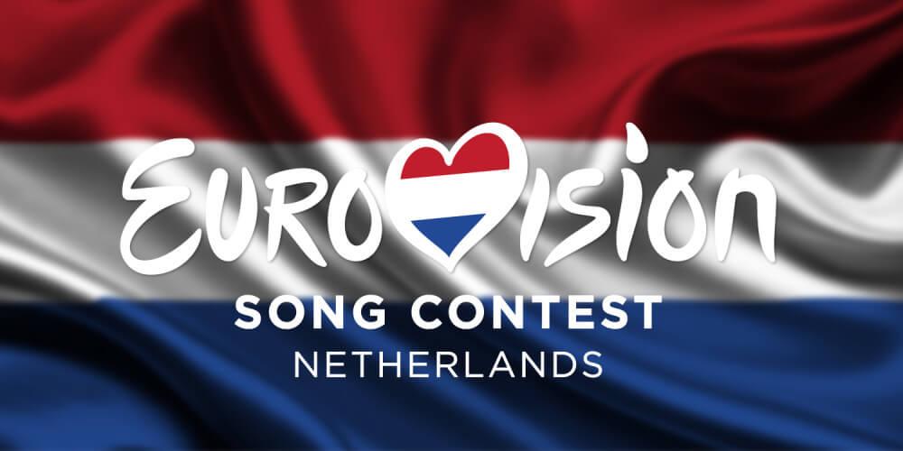 eurovision-netherlands