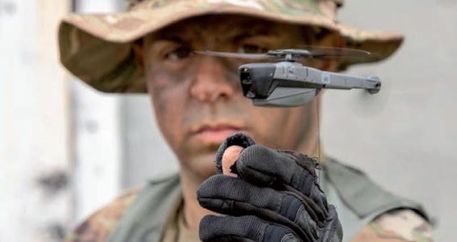 flir-black-hornet-3-nano-drone-752x400