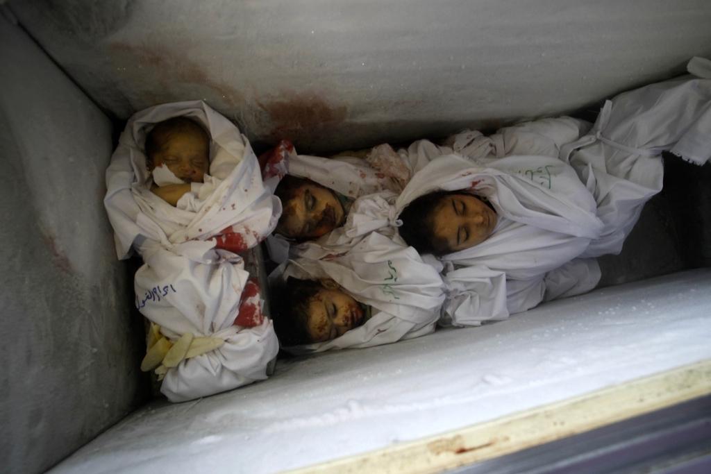 gaza_dead