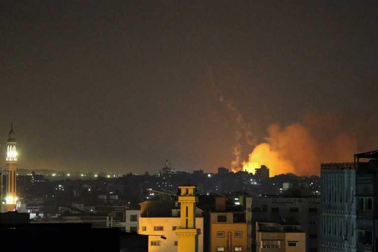 gaza_rockets3-768x512