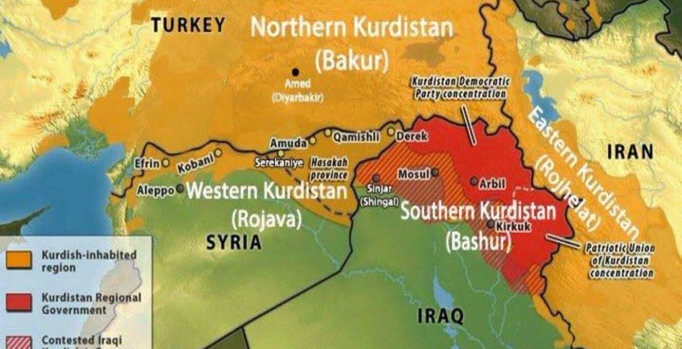 kurdistan2-1