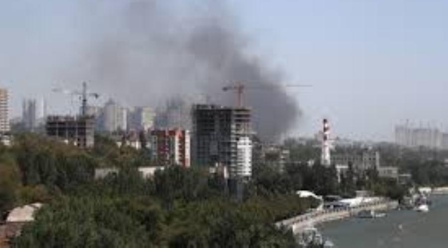 russia-hotelfire