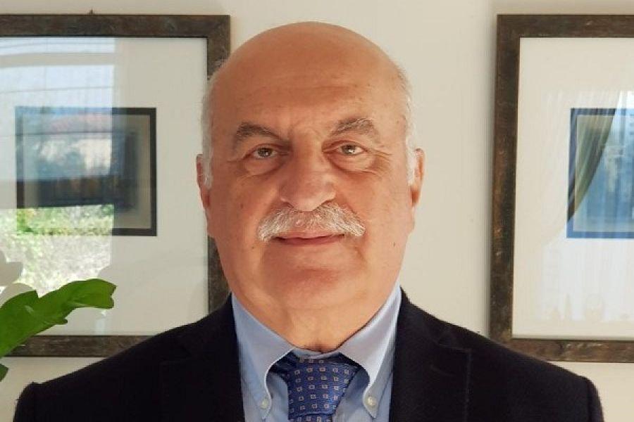 Τζανάκης