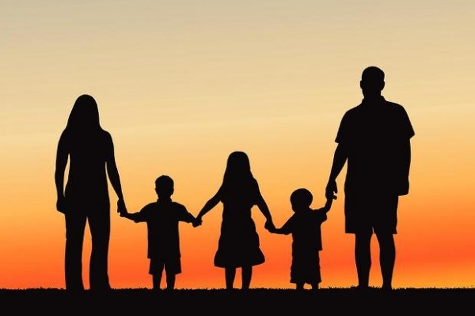 αμαρτίαι-γονέων-παιδεύουσι-τέκνα