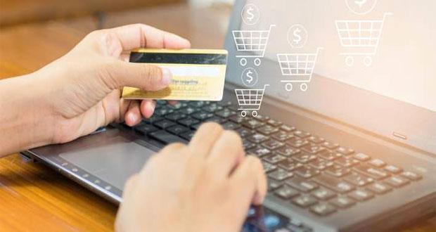 καρτα αγορες ιντερνετ