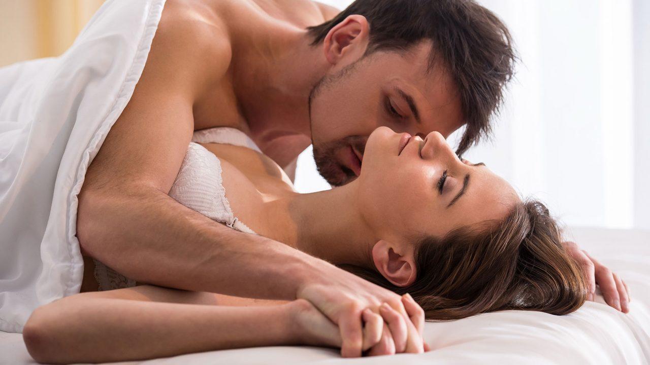 190508103716_women_orgasm-1280x720