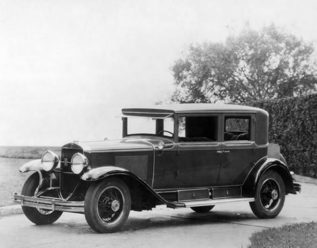 1928-Cadillac (1)