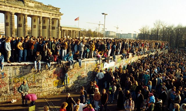 19896447_BERLIN