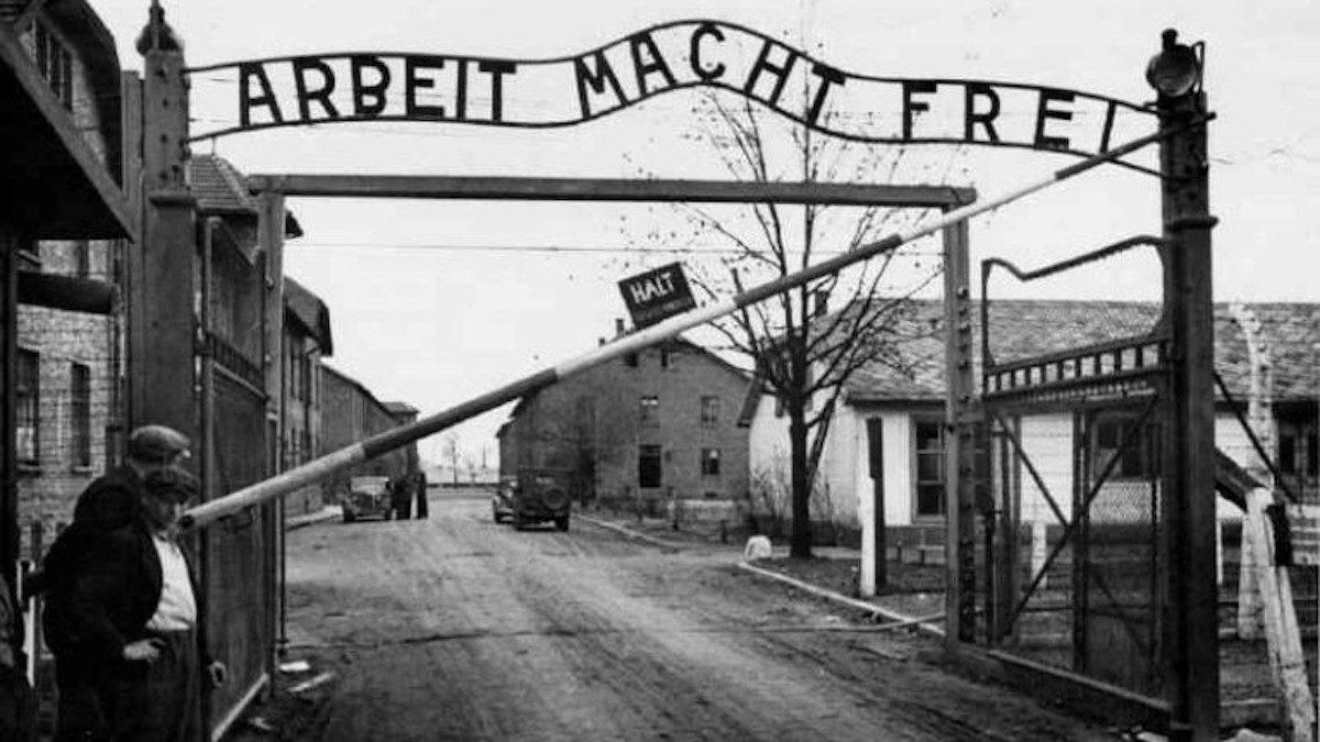 Dachau-768x496-1-1200x675