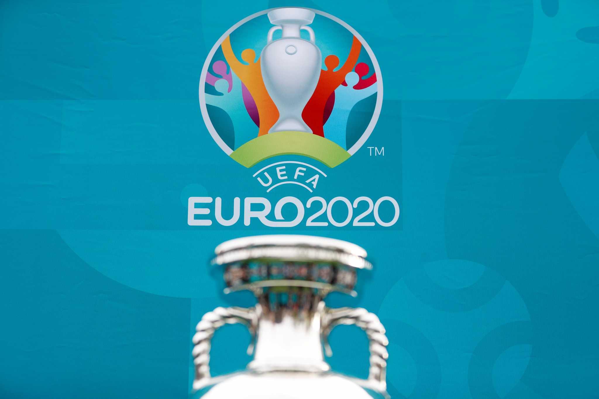 EURO_2020-2048x1365
