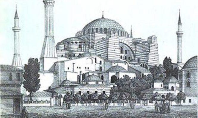 Hagia_Sophia-666x399 (1)