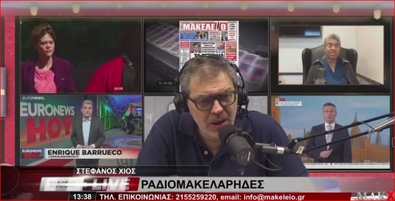Radiomakelarides-10-6-2021