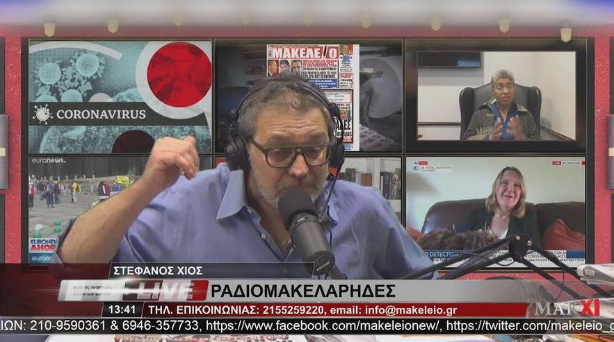 Radiomakelarides-18-6-2021