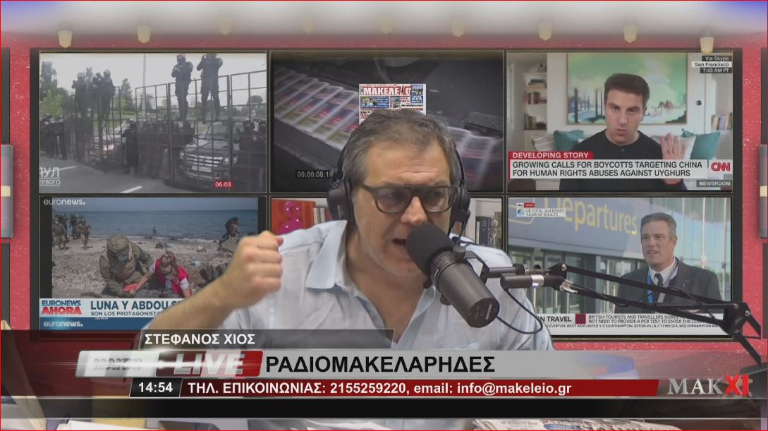 Radiomakelarides-21-6-2021