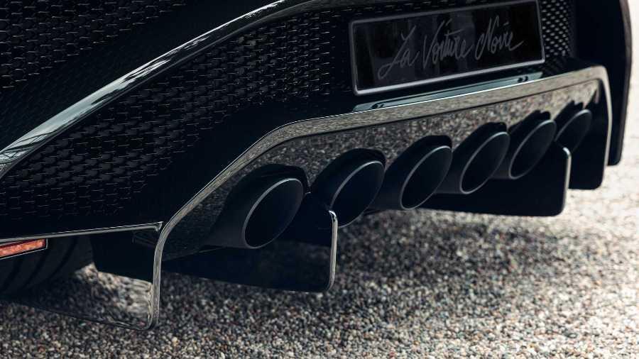 bugatti_la_voiture_noire_14