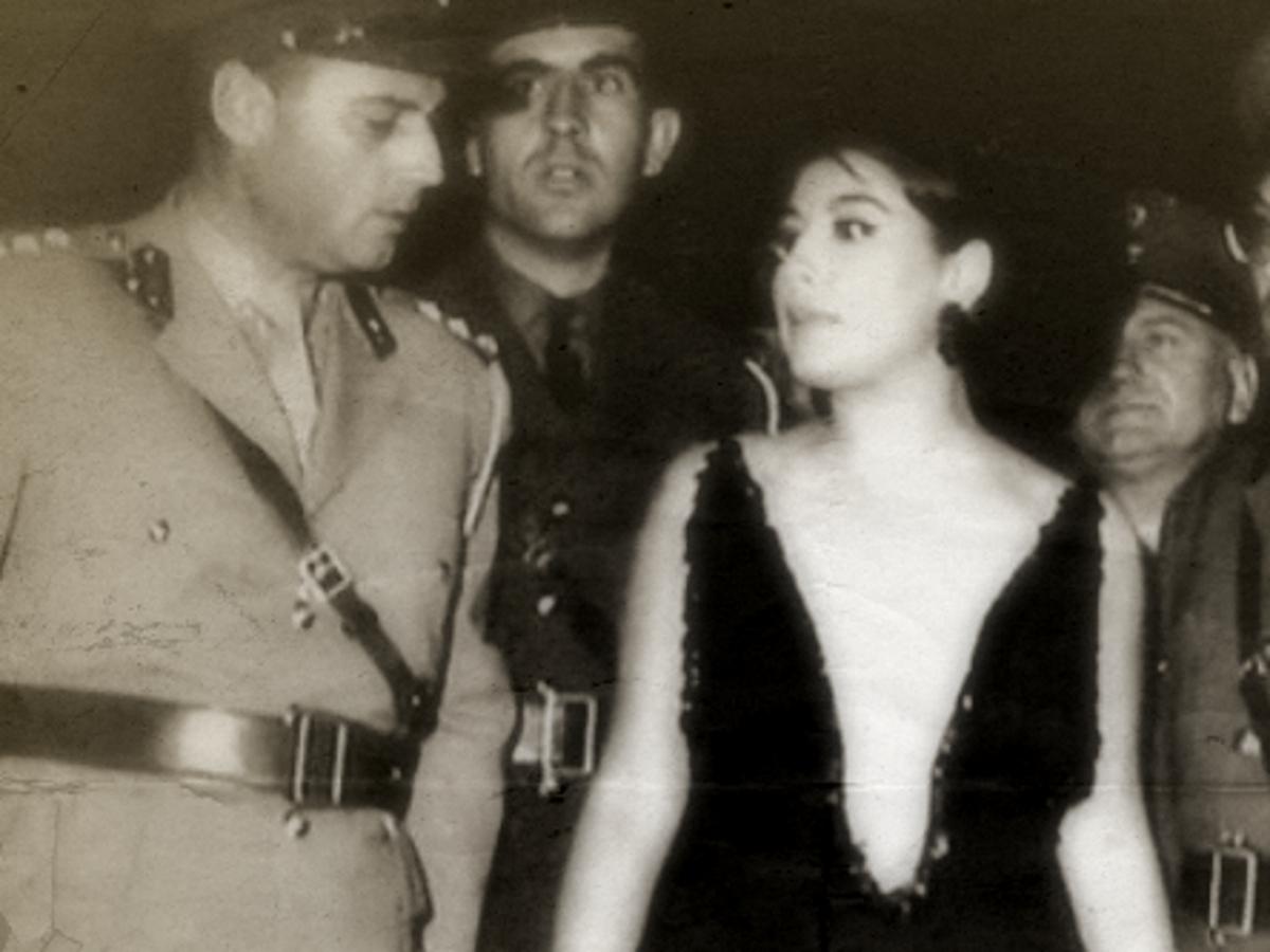 eleni-anoysaki-1964