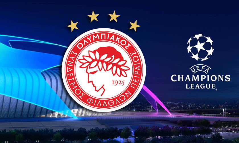 olympiacos-champions-league