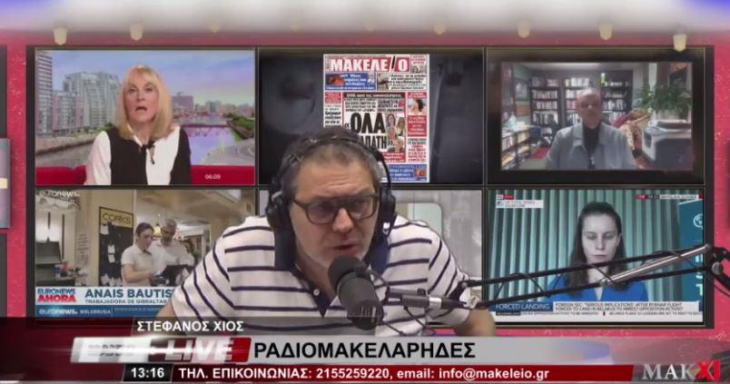 radiomakelarides-11-6-2021