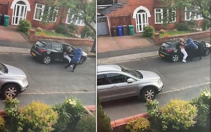 steal-car