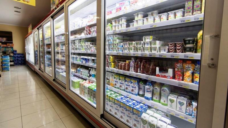 supermarket_kriti