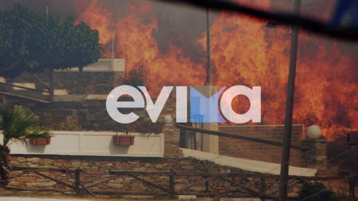 344746-fwtia-evoia