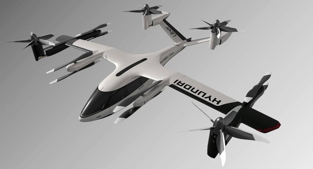HYUNDAI-FLYING-CARS-3