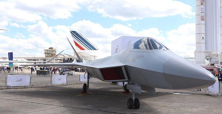 TFX-870x450