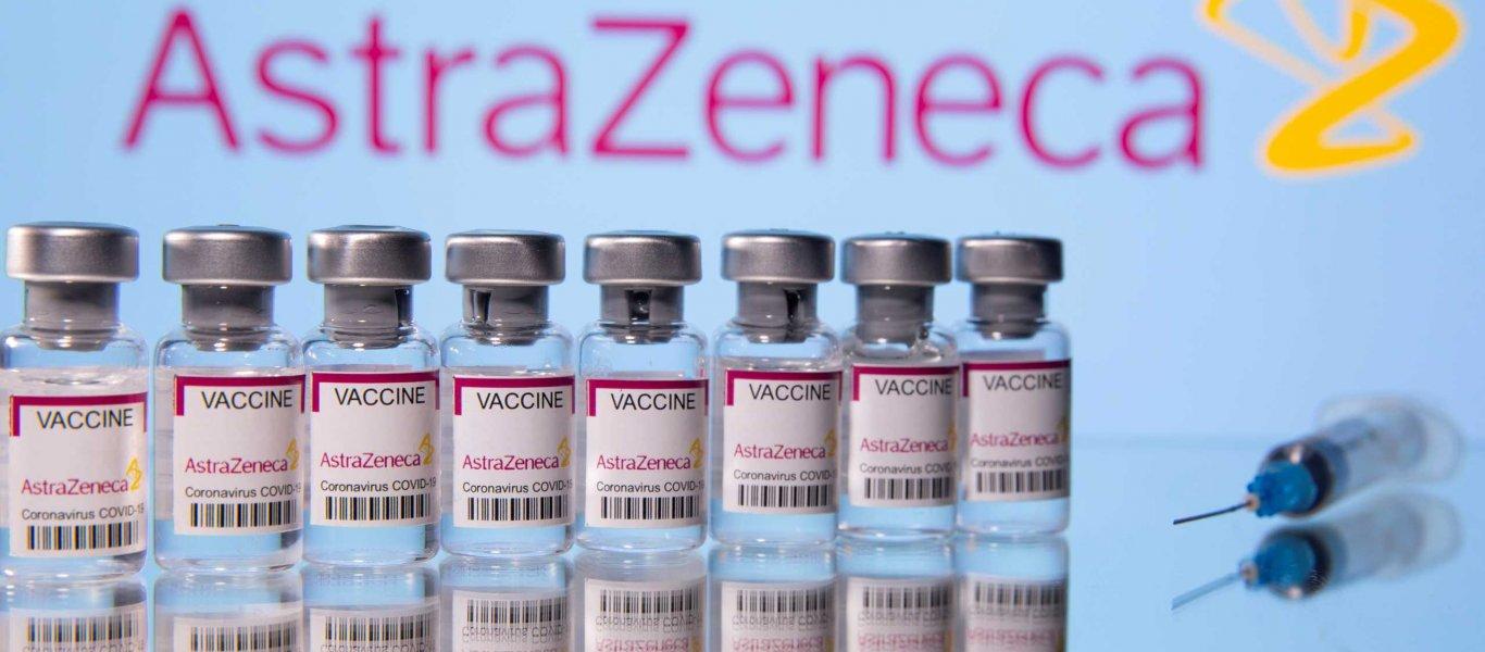 coronavirus-malaysia-vaccine-scaled
