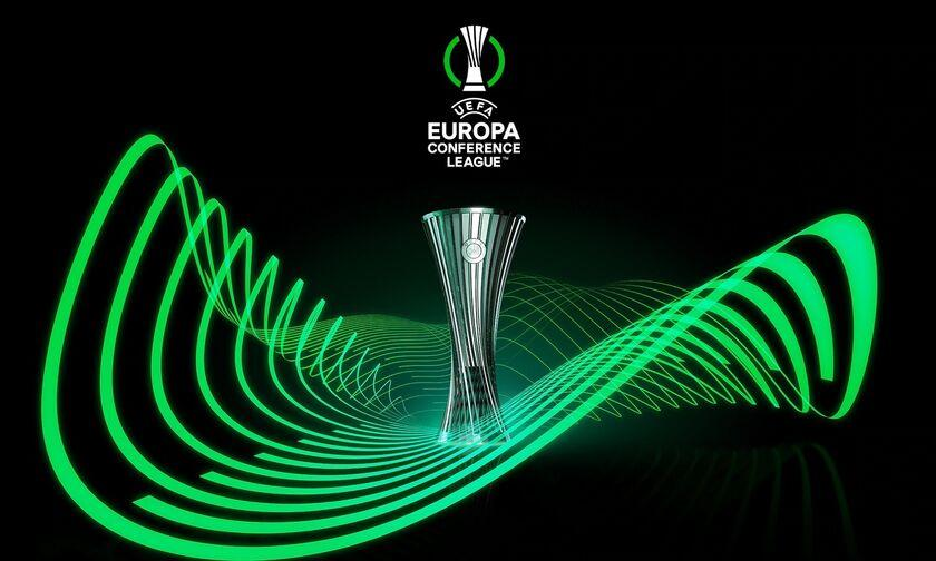 europa-conference-league