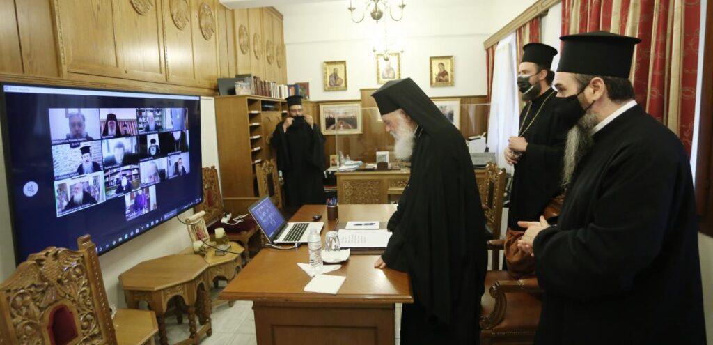 iera_synodos_eurokinissi-1024x495