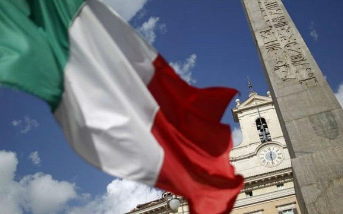 italia_252863_212006_type13262