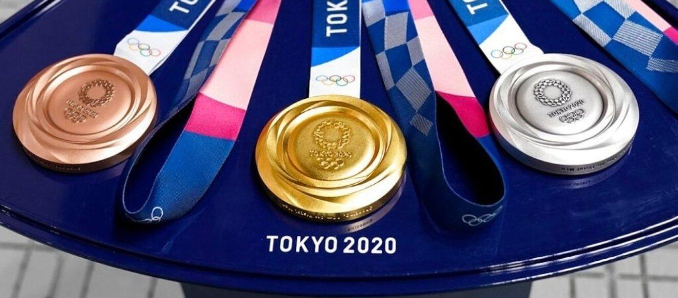 medals-tokio