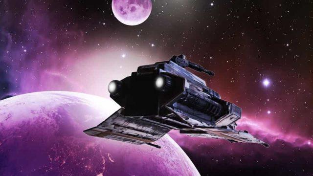 spaceship-1516139_960_720-Pixabay-License-min-640x360