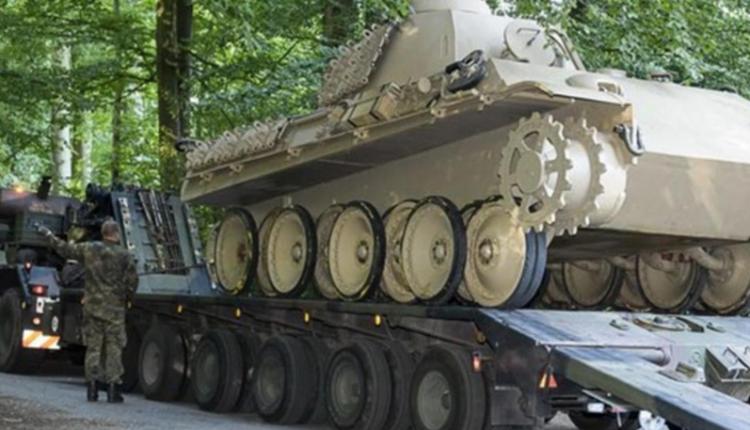 tank-750x430
