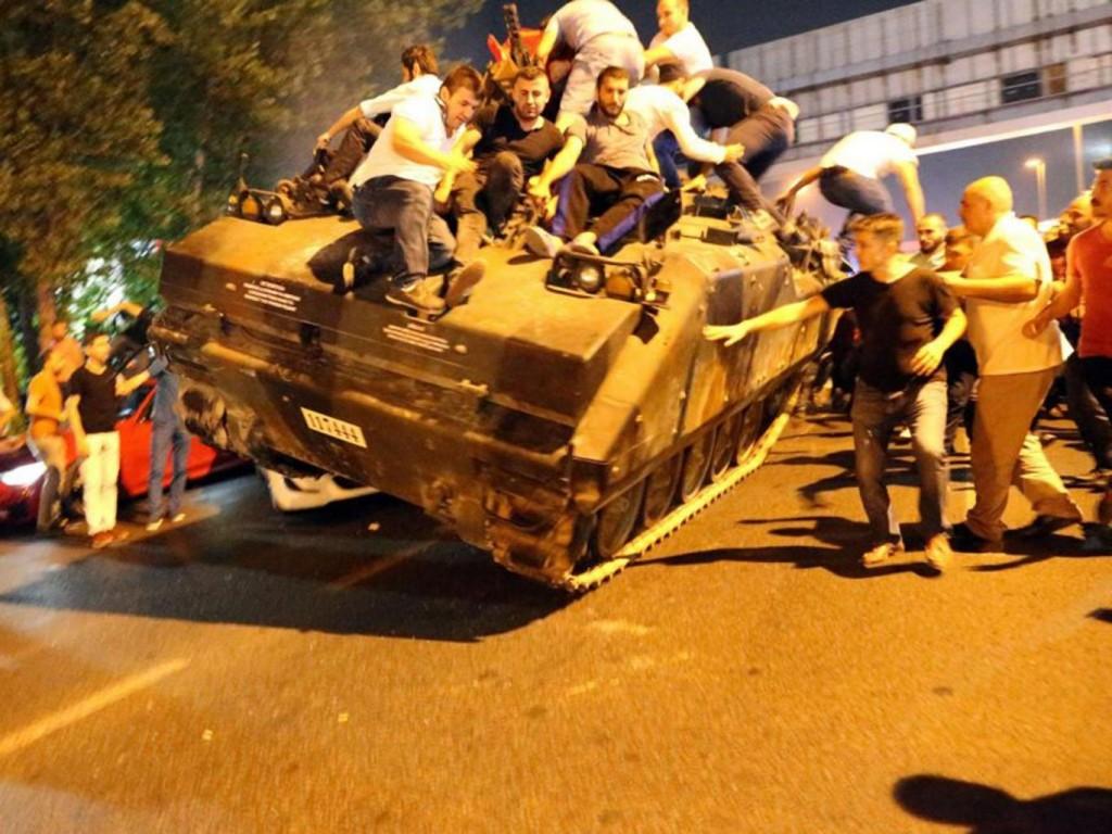 turkey-tank-1024x768