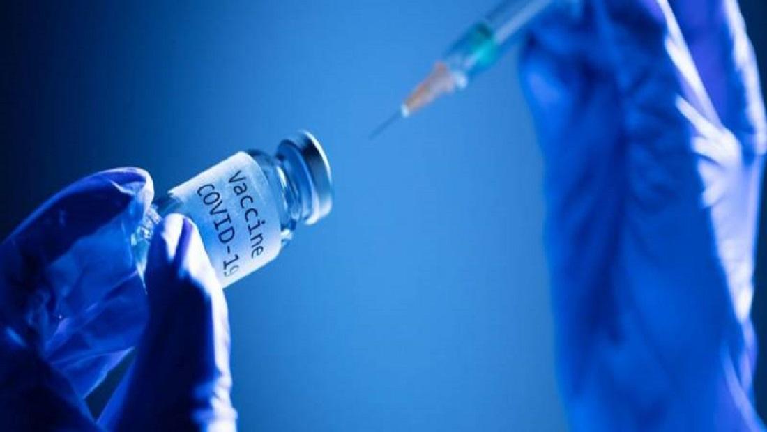 εμβολιο-15656