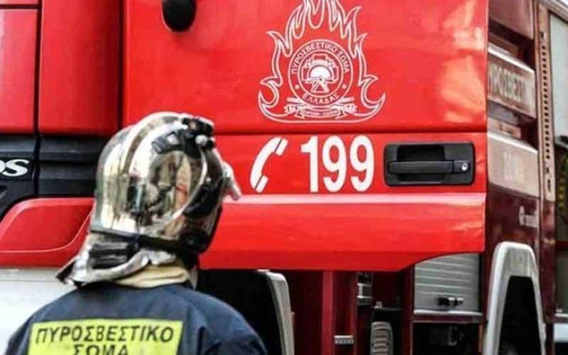 140821-pyrosvestes