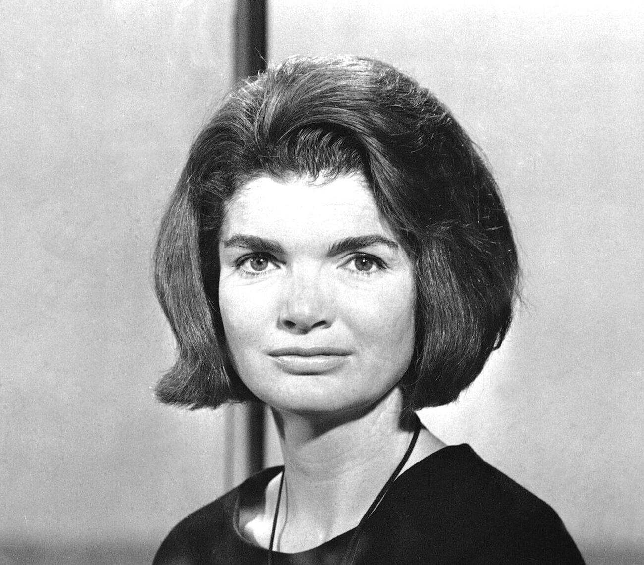 Jackie-Kennedy1