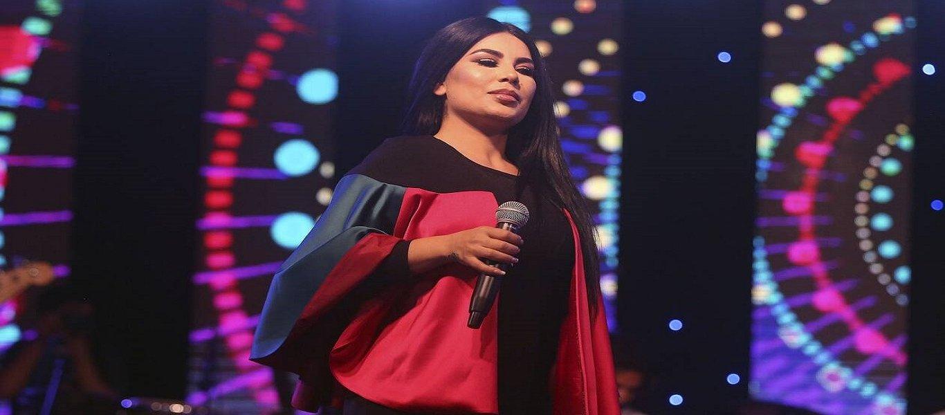 afganh-pop-star-19-8
