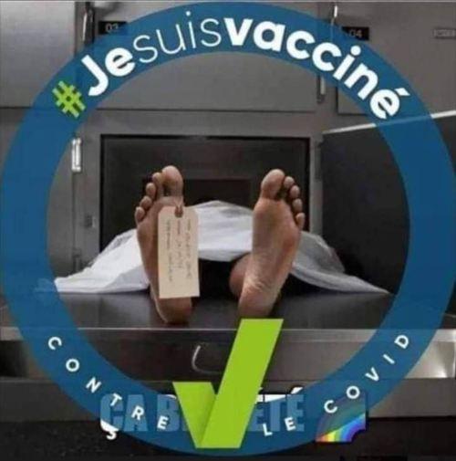 mort-vaccine-1