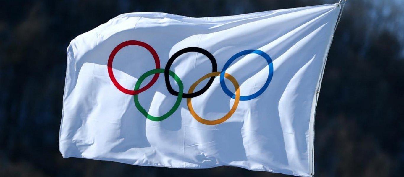olympiakoi_agones (1)