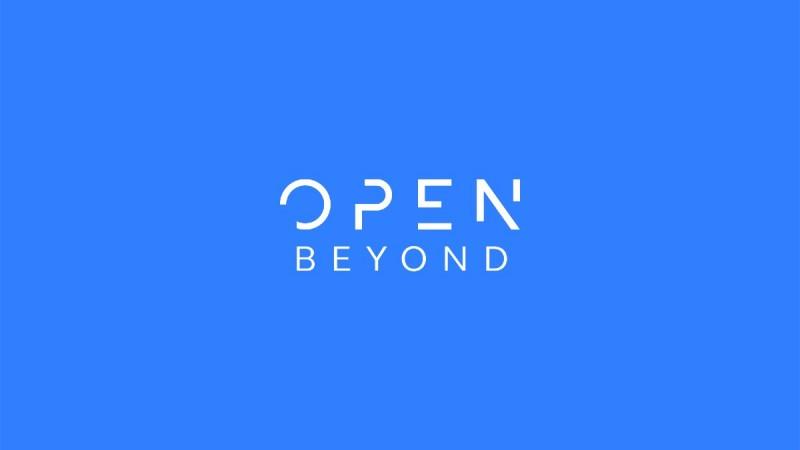 open_symfwnia